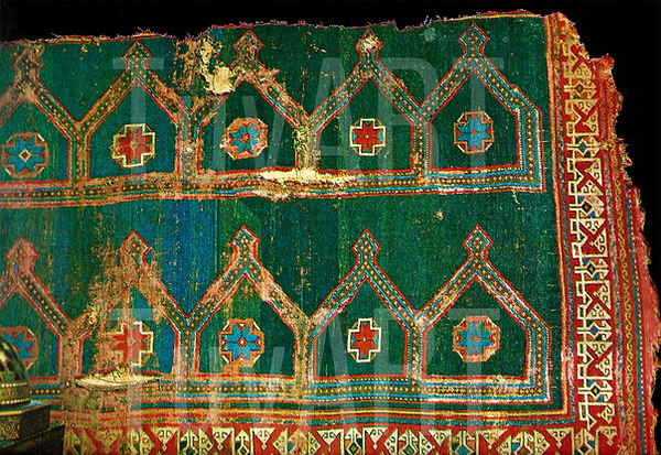 konya halısı, türk halısı, türk kilimi, rugs, seccade