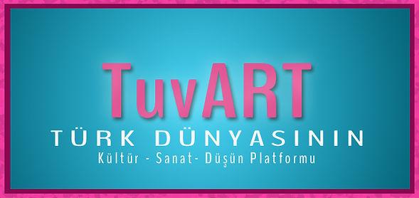 slider-TuvART-com-Tuva-Tuvar-Art-Turk-Ku