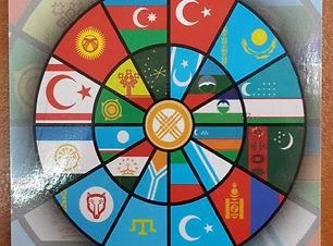Turk-Dunyasi-Bayrak-Hafiza-Kartlari.jpg