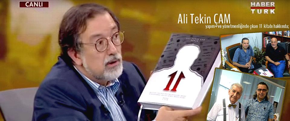 Murak Bardakçı, ustaların kitabı 11, alternatif yayıncılık