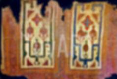 konya halısı, Türk halısı, Türk sanatı, seccade