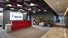 Vitol ve SOCAR, Türkmenistan petrolü için anlaştı