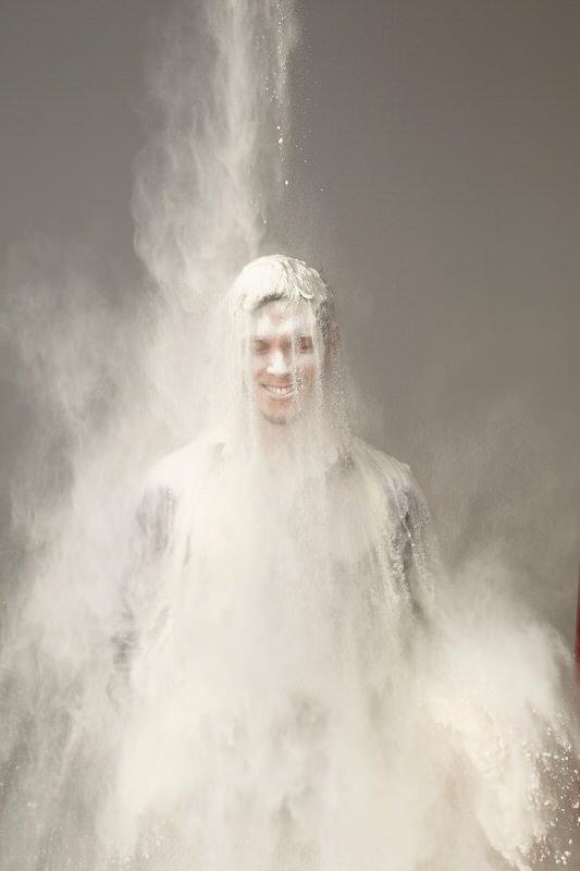 Flour Shower.jpeg