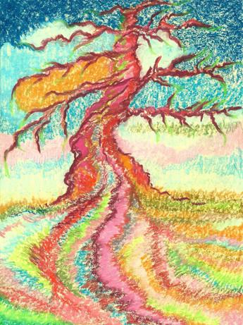 Ağaç - 2004