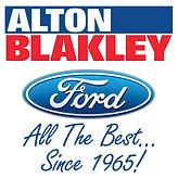 Alton Blakley Ford