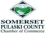 Somerset Pulaski County Chamber of Commerce