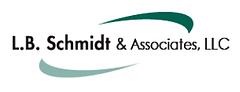 L.B. Scmidt & Associates, LLC