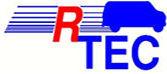 Free shuttle rides courtesy of RTEC