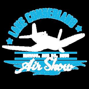 Lake Cumberland Air Show