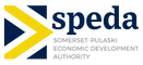 Somerset-Pulaski Economic Development Authority