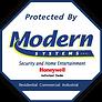 Modern Systems Inc.