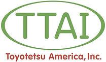 Toyotetsu America, Inc.