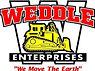 Weddle Enterprises