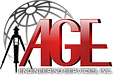 AGE Engineering Services, Inc.