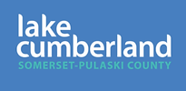 Lake Cumberland Tourism
