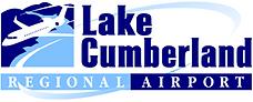 Lake Cumberland Regional Airport