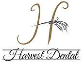 Harvest Dental