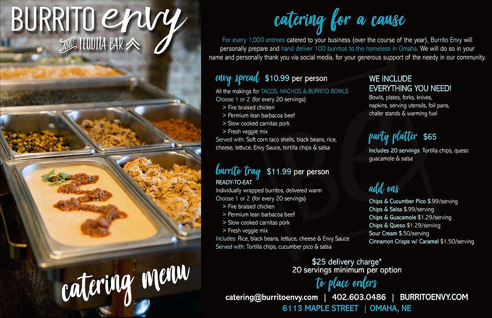 Burrito Envy Catering 1-2020.jpg