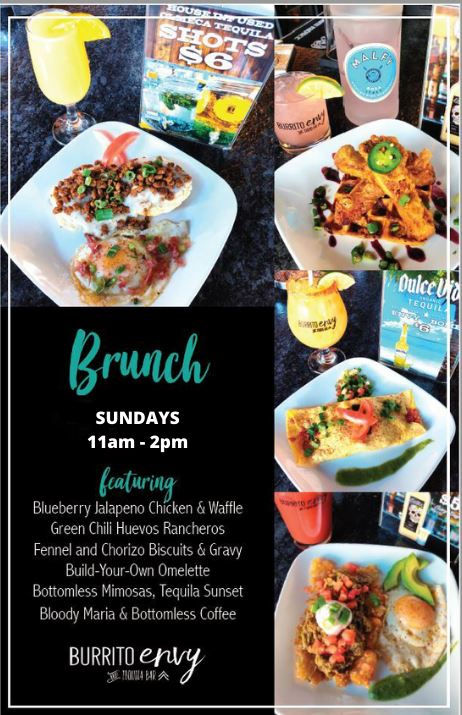 updated brunch flyer - burrito envy.JPG
