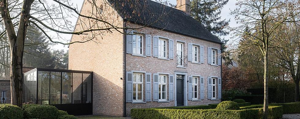 Bouwelsesteenweg%20267-7_edited.jpg