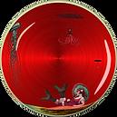 hublot_sirène_rouge_métal.png