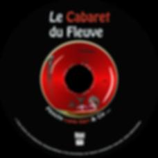 disc_cd_cabaret_du_fleuve_modifié-1.png