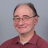 Roger Schneider, Weinhandlung Ritschard Interlaken, Salgescher Weinkeller, Magazin, Logistik