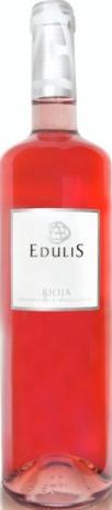 Edulis Rosado DOCa Rioja