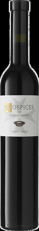 Pinot Noir Hospices de Salquenen AOC VS