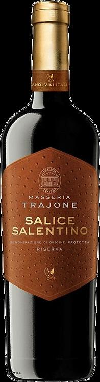 Salice Salentino Riserva DOP