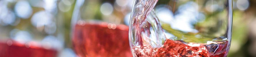 header-rosewein.jpg
