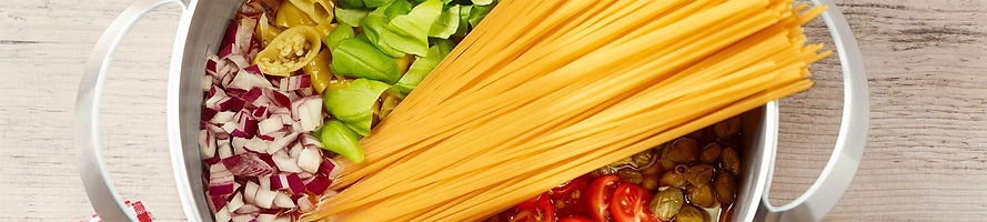 header_pastagerichte.jpg