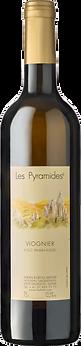 Les_Pyramides_Viognier_png8.png