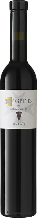 Syrah Hospices de Salquenen AOC VS