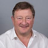 Philippe Ritschard, Weinhandlung Ritschard Interlaken, Salgescher Weinkeller, Kundenbetreuer