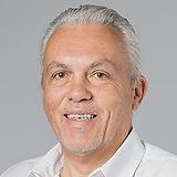 Kurt Loretan, Salgescher Weinkeller Hochdorf, Weinhandlung, Vinothek, Verkaufsleiter, Kundenbetreuer