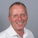 Arnold Klauwers, Weinhandlung Ritschard Interlaken, Salgescher Weinkeller, Kundenbetreuer