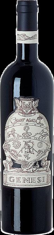 Genesi Ruchè di Castagnole Monferrato DOC