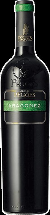 Aragonêz Adega de Pegões
