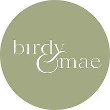 Birdy&Mae_MasterLogo.jpg