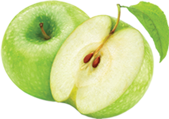 manzana.png