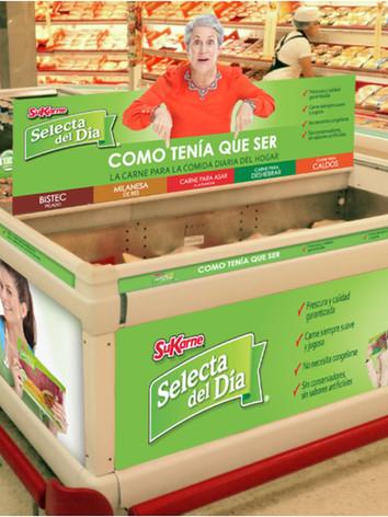 Selecta_del_día_POP.jpg
