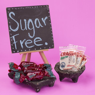 sugar free.jpg