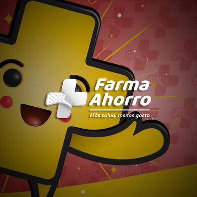 Farma Ahorro_Portada proyecto web.jpg