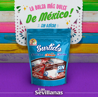 Las-sevillanas-SUGAR-FREE_Post-Octubre20