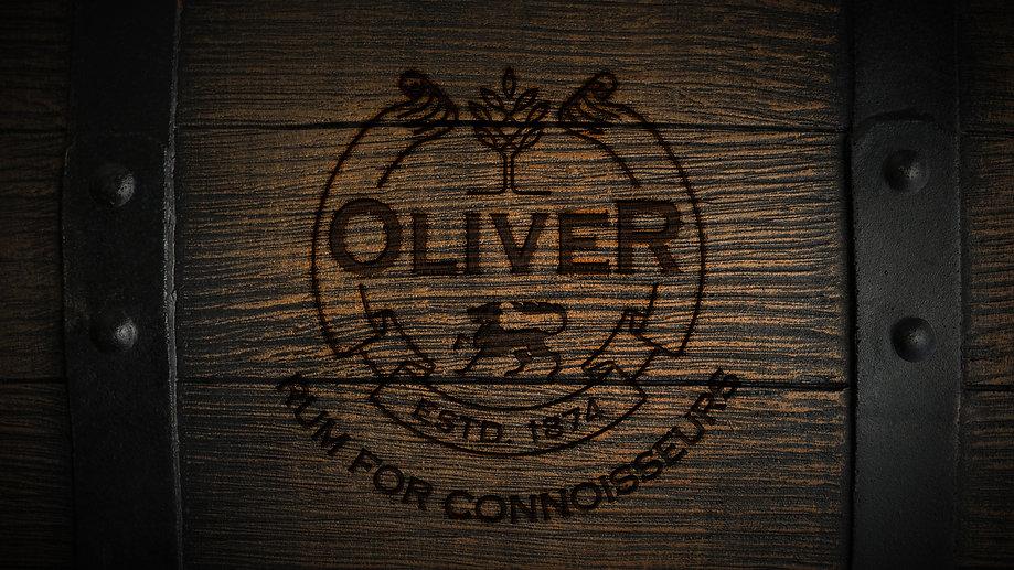 Oliver_Wallpaper Barrica.jpg