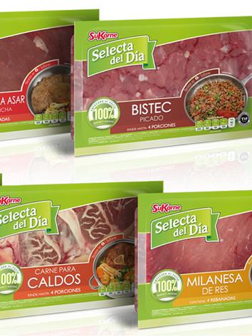 Selecta_del_día_Lineas_de_empaque.jpg