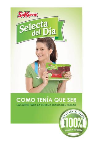 Selecta del día_Campaña_09.jpg