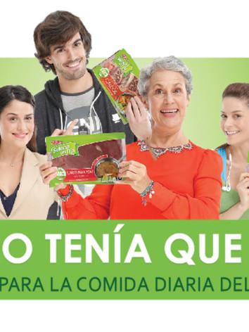 Selecta del día_Campaña_10.jpg