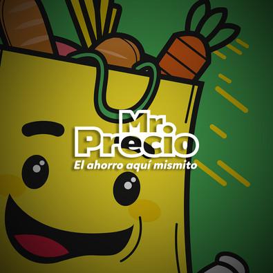 Mr Precio_Portada proyecto web.jpg